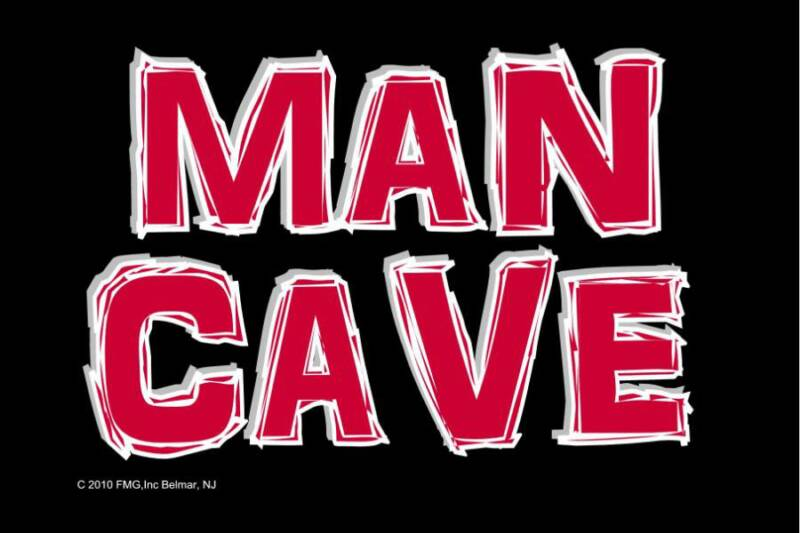 Signs For A Man Cave Best Nature Cave Wallpaper HD Latest